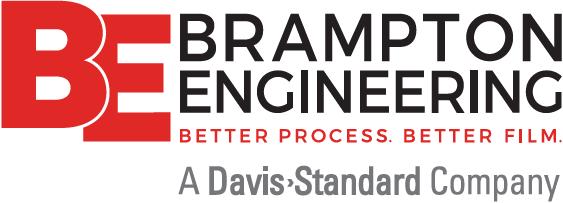 Brampton Engineering